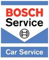 Fly Bosch Car Service Flesland